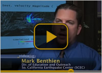 Signal Hill Earthquake insurance videos