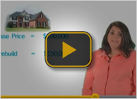 Signal Hill Homeowner insurance videos