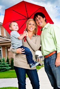 Signal Hill Umbrella insurance
